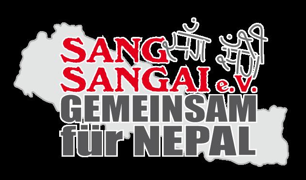 Sang Sangai e.V.