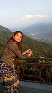 Durga Khadka_bearb_